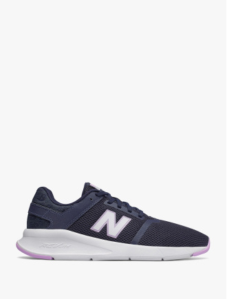 0e4cc5c0de Buy Sports Shoes From New Balance in Indonesia on Mapemall.com