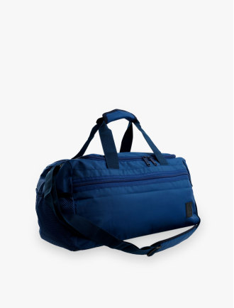 2fefdf9c3648 02-REEBOK-B24TGREE5-Found-Active-ID-Unisex-Team-Bag -Blue.jpg x-oss-process image resize