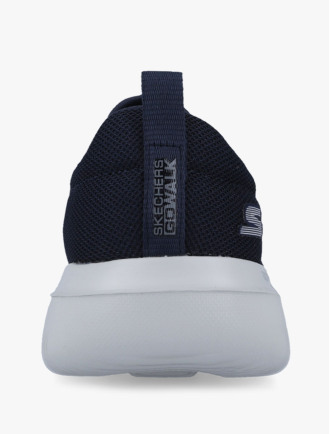 2d616b494142 Shop Men s Shoes   Accessories From Skechers Planet Sports on Mapemall.com