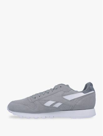 f637a4a3b55 Shop The Latest Men s Shoes From PLANET SPORTS on Mapemall.com
