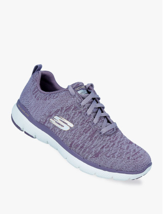 Shop Women s Shoes From Skechers Planet Sports on Mapemall.com e2f5bf43f7