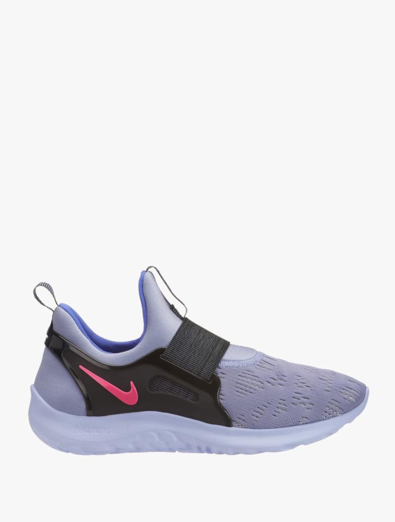 2c92cc05e7e3 Nike Renew Freedom Women s Running Shoes