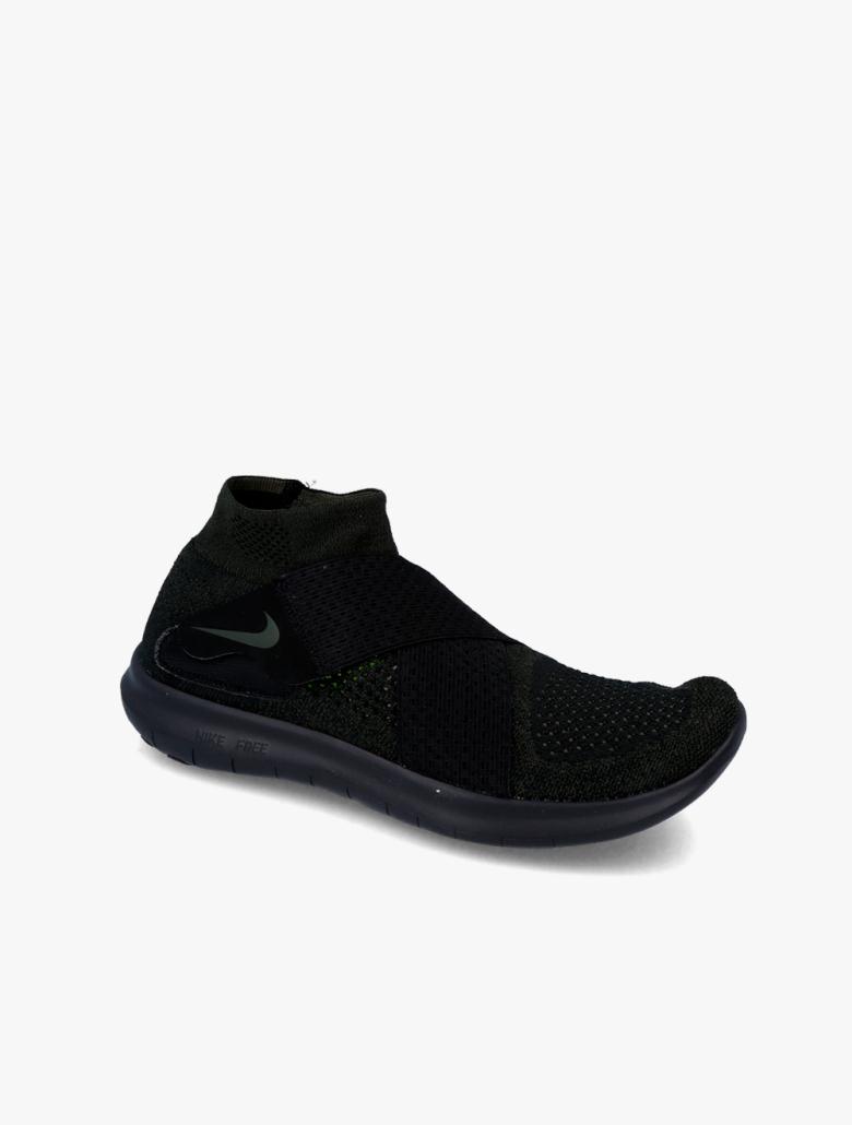timeless design 8c029 28896 Nike Free RN Motion Flyknit Men s Running Shoes