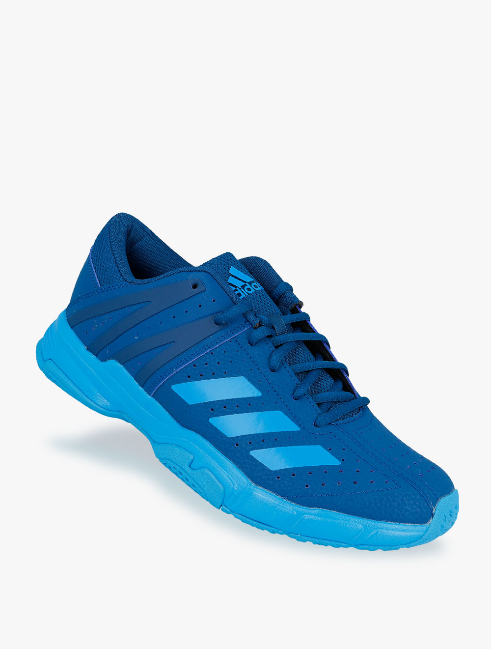 On Sports Buy Adidas Shoesamp; From Indonesia In Clothes BerodxC