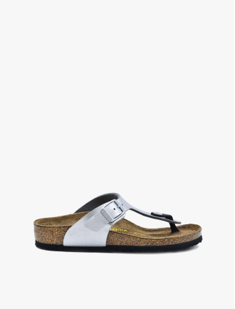 Shop BIRKENSTOCK Original Boys Shoes   Sandals at Mapemall.com b7c98ddc4be