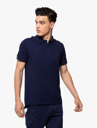 09ff89e737 Shop Men's Polos From Lacoste in Indonesia on Mapemall.com