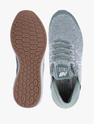 732393c55837 Shop The Latest Men s Shoes From New Balance Planet Sports on Mapemall.com