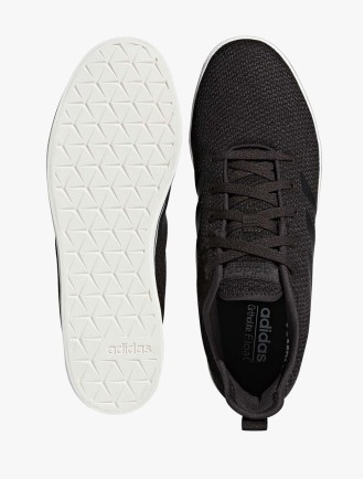 Shop The Latest Men s Shoes From PLANET SPORTS on Mapemall.com e52d48f1e79ef