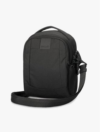 Shop Women s Handbags   Wallet - Branded and Original  85cd81e287