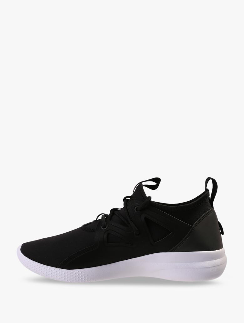... Reebok Cardio Motion Women s Training Shoes. 1234 a6a54259b