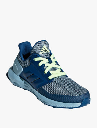 44a57724393b8 Shop Shoes   Clothes From Adidas in Indonesia on Mapemall.com