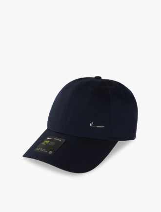 e80a4bdf Shop The Latest Hats & Caps From PLANET SPORTS on Mapemall.com