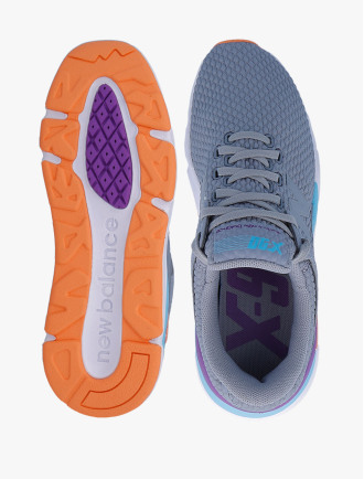 Shop Women s Shoes From New Balance Planet Sports on Mapemall.com 9bb46f12e6