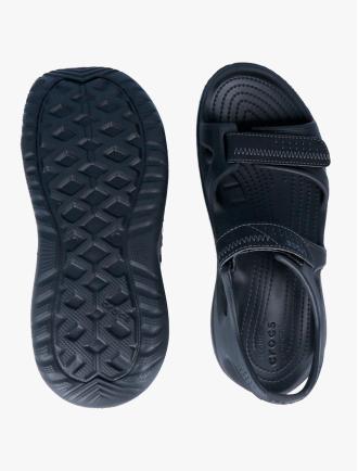 03-CROCS-FFSSDCCR0-Crocs-Swiftwater-River-Mens-Sandals -Black1.jpg x-oss-process image resize 6de9f7f0e8
