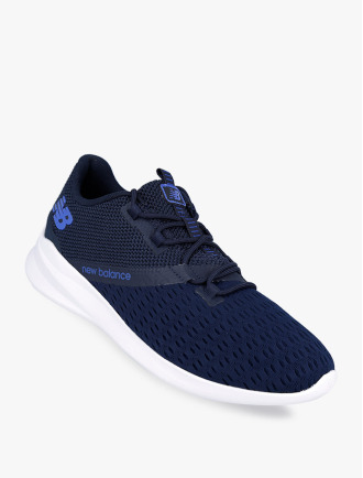 2387cfcc5efc Shop The Latest Men s Shoes From New Balance Planet Sports on Mapemall.com