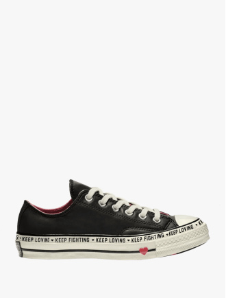 Belanja Sepatu CONVERSE Original Planet Sports  edc4649a3b