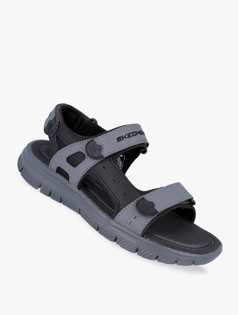 dd15069096e9 Skechers Flex Advantage S - Upwell Men s Sneakers Shoes