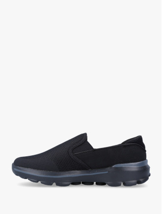 Shop Men s Shoes   Accessories From Skechers Planet Sports on Mapemall.com c36c504db0