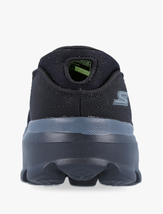 69f1cb19ea9 Shop The Latest Men s Shoes From PLANET SPORTS on Mapemall.com