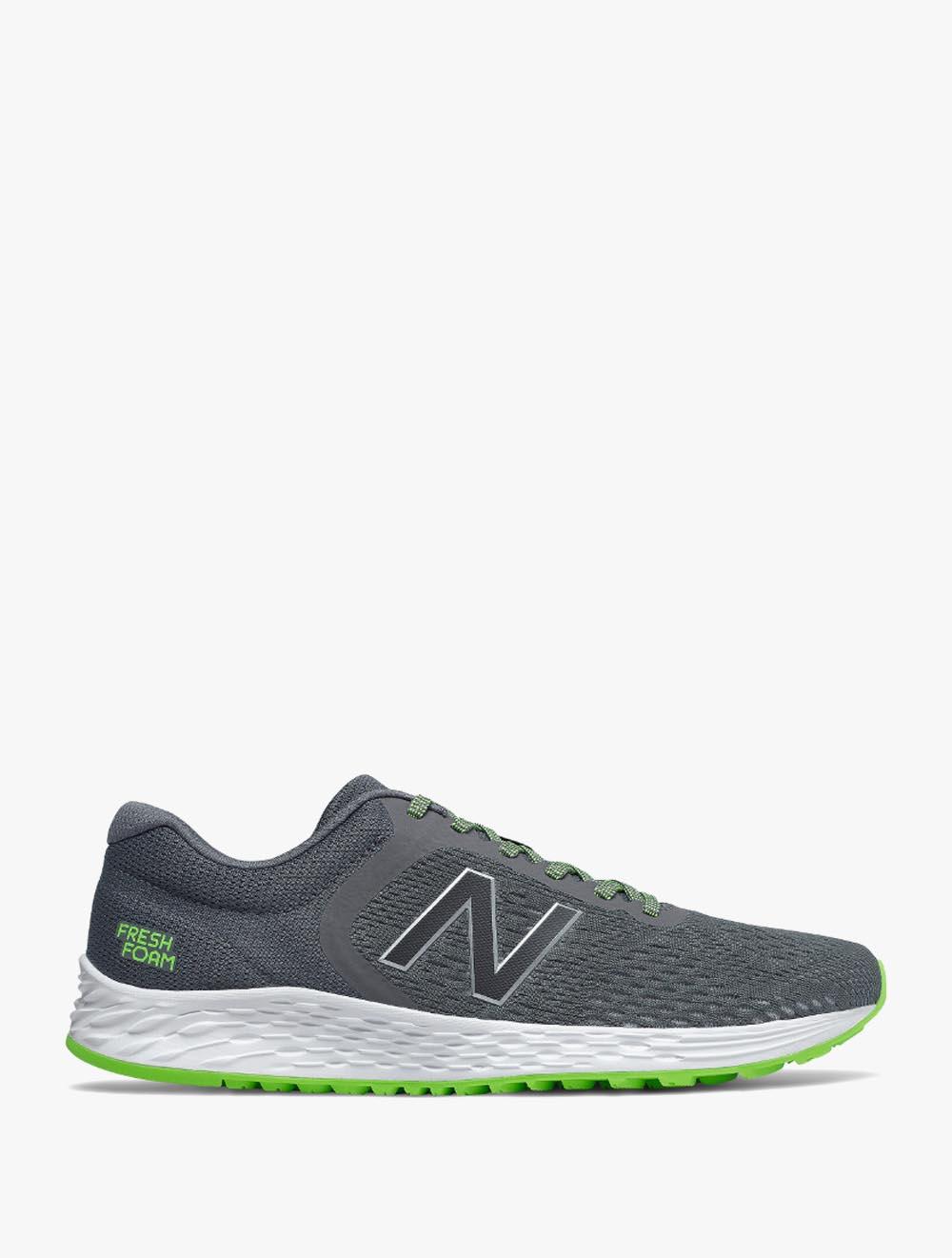 new balance 005 heren sneakers review