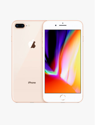 Shopping Official Iphone 8 Indonesia Online Store Digimap On Mapemall Com