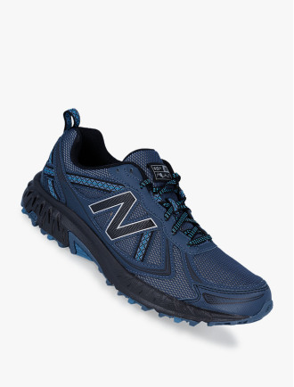 Shop The Latest Men s Shoes From New Balance Planet Sports on Mapemall.com 2068b5b524
