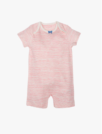 a47c5ae5131a1 Shop The Latest Baby Clothes - Branded   Original