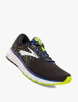bb44c845e7d Shop Shoes From Brooks Planet Sports on Mapemall.com
