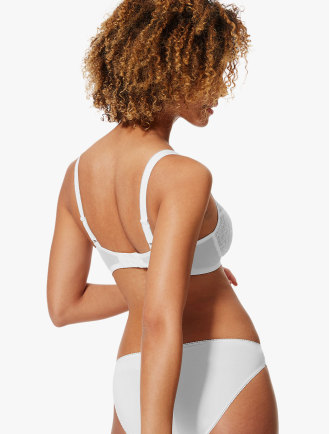 5bef7e6e3c7a2 02-MARKS- -SPENCER-A14EXMSS0-2-Pack-Louisa-Lace-Non-Padded-Full-Cup-Bras-A- DD-Multicolor.jpg x-oss-process image resize