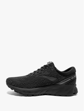 d35c28b6f68 Buy Sports Shoes From Brooks on Mapemall.com