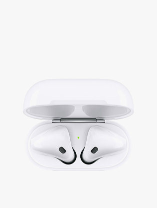 AirPods with Charging Case2