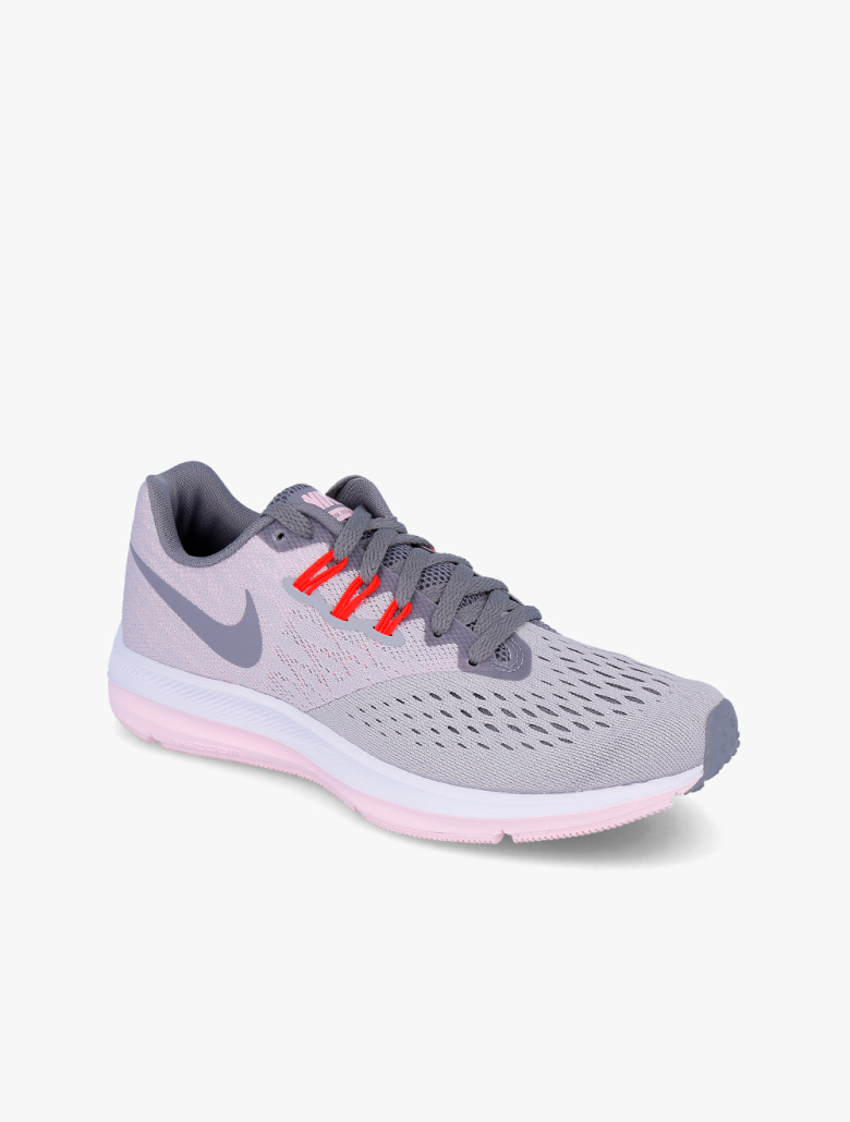 brand new 0d593 1e2ca Nike Zoom Winflo 4 Women's Running Shoes