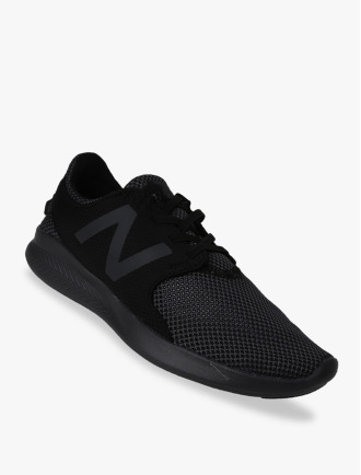 afcd9d9973233 Shop The Latest Shoes From New Balance Planet Sports on Mapemall.com