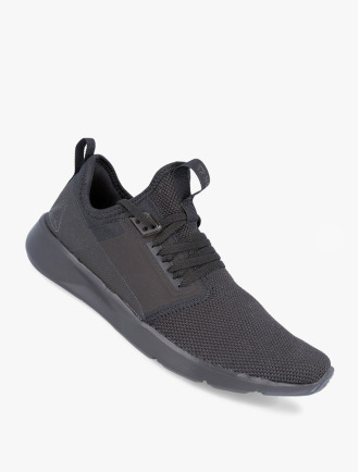 f2fc026da4304 Shop The Latest Men s Shoes From PLANET SPORTS on Mapemall.com