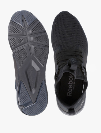 fe30ca0ea8734 Shop The Latest Men s Shoes From PLANET SPORTS on Mapemall.com