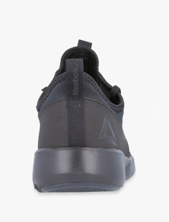 Shop Men s Shoes From Reebok Planet Sports on Mapemall.com 0cf0a7e4d