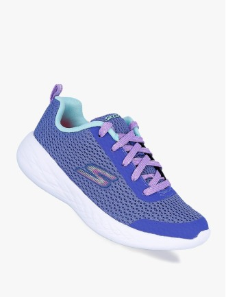 Buy Sports Shoes   Accessories From Skechers on Mapemall.com c06195076f