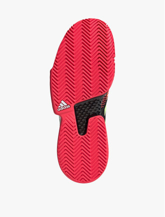 5ea5ad0a2 Shop Men s Shoes   Clothes From Adidas Planet Sports on Mapemall.com
