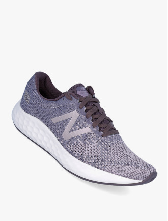 Shop Women s Shoes From New Balance Planet Sports on Mapemall.com 63b535d2fb