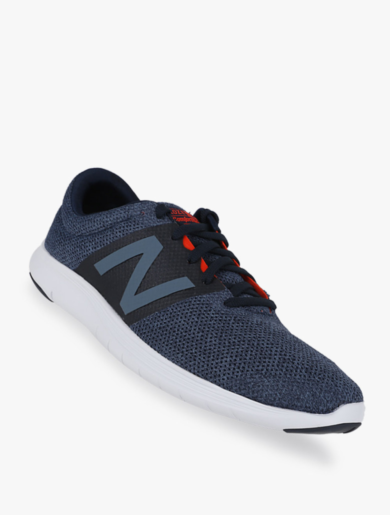 76c6bc8920dce New Balance KOZE Men's Running Shoes