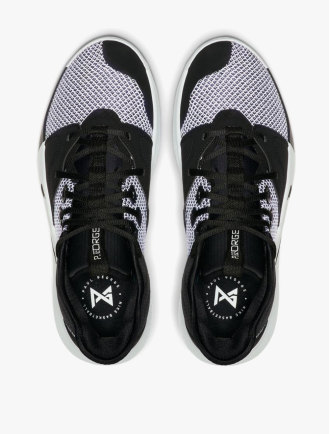 df2ed6c1e754 Shop The Latest Men s Shoes From PLANET SPORTS on Mapemall.com