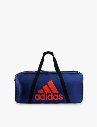 Shop The Latest Bags From PLANET SPORTS on Mapemall.com ef2fd0e6bffac
