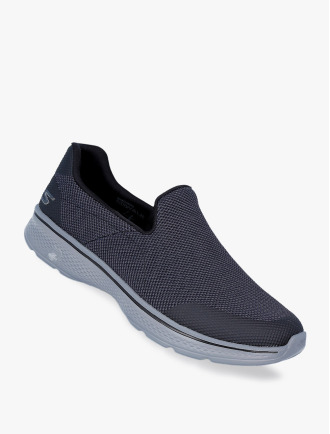 bd05f226a Shop The Latest Men's Shoes From PLANET SPORTS on Mapemall.com