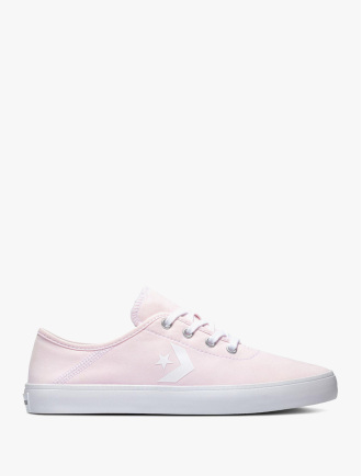 4b37059809a79 Buy Sports Shoes   Accessories From Converse on Mapemall.com
