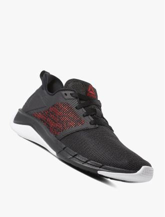 save off f08c5 11339 Shop Men s Shoes From Reebok Planet Sports on Mapemall.com