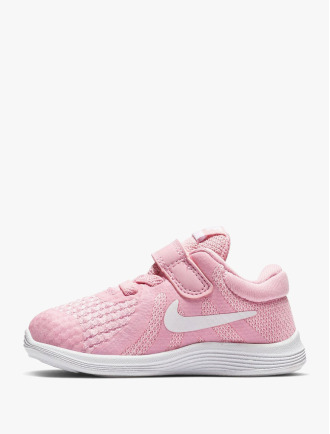 Buy Sports Shoes   Clothes From Nike on Mapemall.com a9414b0662