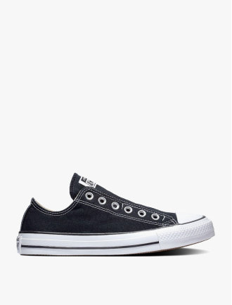 8b46127c1 Shop Shoes & Accessories From Converse Planet Sports on Mapemall.com