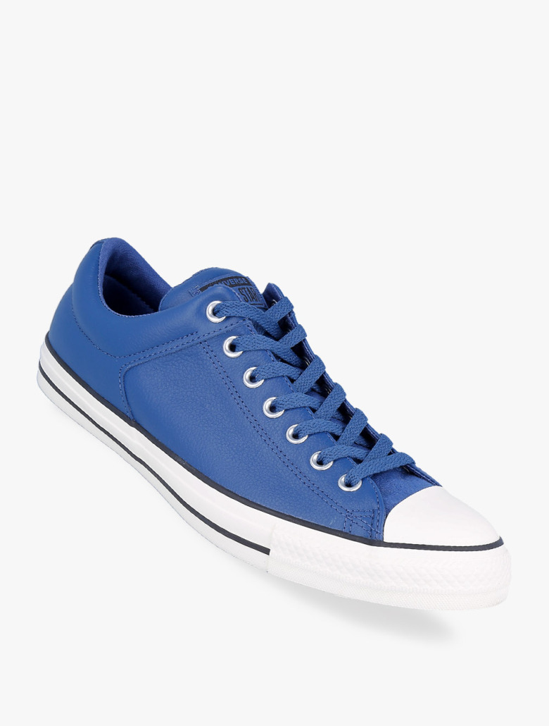 2be012d168c8 Men39s Converse Chuck Taylor All Star High Street Sneakers in 2019