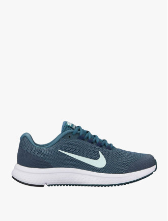 b5d2d0b6694d Shop Women s Shoes   Clothes From Nike Planet Sports on Mapemall.com
