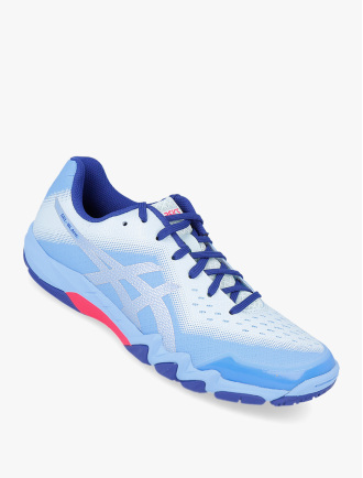 Shop The Latest Women s Shoes From PLANET SPORTS on Mapemall.com efb7bd9bde